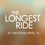 Longest Ride badge