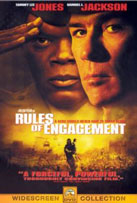 00-rulesofengagement-poster