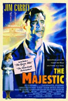 01-themajestic-poster