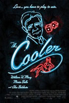 03-thecooler-poster