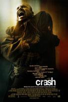 04-crash-poster