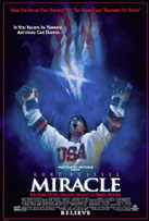 04-miracle-poster