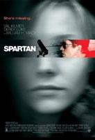 04-spartan-poster