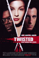 04-twisted-poster