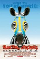 05-racingstripes-poster