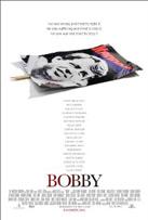 06-bobby-poster