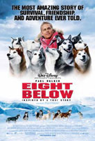 06-eightbelow-poster