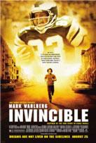 06-invincible-poster