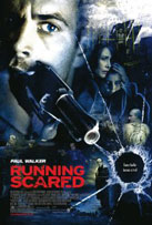 06-runningscared-poster