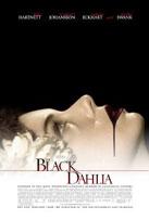 06-theblackdahlia-poster