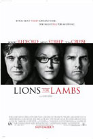 07-lionsforlambs-poster