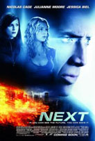 07-next-poster