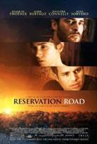 07-reservationroad-poster