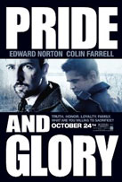 08-prideandglory-poster