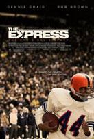 08-theexpress-poster