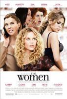 08-thewomen-poster