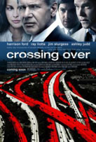09-crossingover-poster
