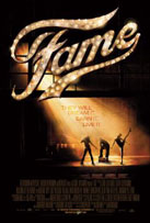 09-fame-poster