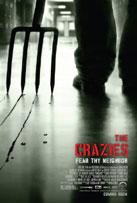 10-crazies-poster