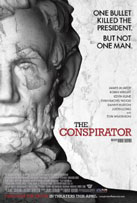 11-conspirator-poster