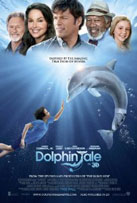 11-dolphintale-poster