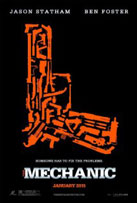 11-mechanic-poster
