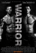 11-warrior-poster