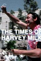 84-thetimesofharveymilk-poster