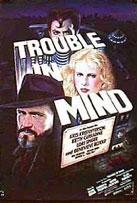 85-troubleinmind-poster