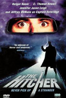 86-thehitcher-poster