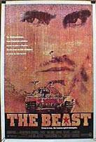 88-thebeastofwar-poster