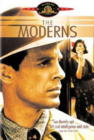 88-themoderns-poster