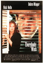 90-everybodywins-poster