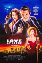 90-loveatlarge-poster