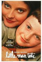 91-littlemantate-poster