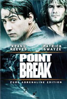 91-pointbreak-poster