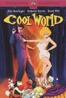 92-coolworld-poster