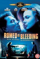 93-romeoisbleeding-poster
