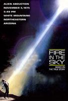 94-fireinthesky-poster