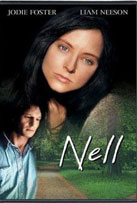 94-nell-poster
