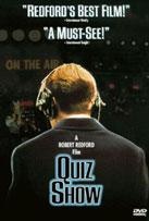 94-quizshow-poster