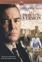 94-thebrowningversion-poster