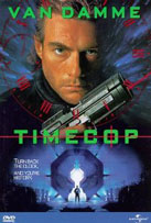 94-timecop-poster