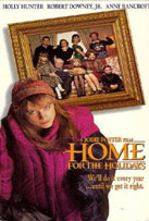 95-homefortheholidays-poster
