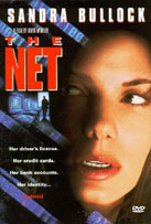 95-thenet-poster