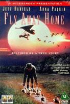 96-flyawayhome-poster