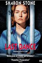 96-lastdance-poster
