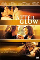 97-afterglow-poster