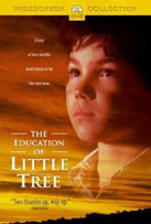 97-theeducationoflittletree-poster