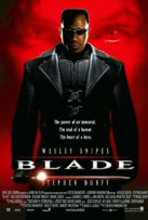 98-blade-poster